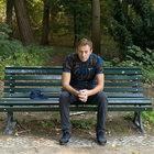 Komornicy nałożyli areszt na rachunki i mieszkanie Nawalnego