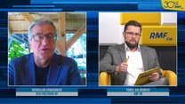 """Komorowski: Prezydent powiedział wprost, """"będę jaki byłem"""""""