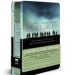 """""""Kompania braci"""" na DVD"""