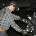 Kompania Węglowa wypowiedziała porozumienie gwarantujące przez rok warunki zatrudnienia