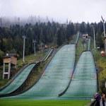 Kompleksowi skoczni w Szczyrku nadano nazwę Beskidzkich Olimpijczyków