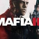 Kompletna seria Mafia dostępna na GOG.com