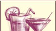 Kompot wigilijny z suszu