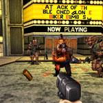 Kompozytor muzyki do Duke Nukem 3D pozywa twórców nowej wydania gry