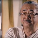 Kompozytor muzyki do Final Fantasy bierze urlop zdrowotny