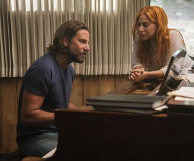 """Kompozytor piosenki do filmu """"Narodziny gwiazdy"""" nie wierzył w Bradleya Coopera"""