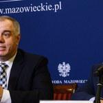 """Kompromis ws. metropolii warszawskiej? """"Możliwe są daleko idące zmiany"""""""