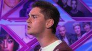 """Kompromitacja Polaka w brytyjskim """"The X Factor"""""""