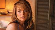 Kompromitujące zdjęcia Lindsay Lohan