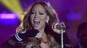 Kompromitujący występ Mariah Carey w Tokyo