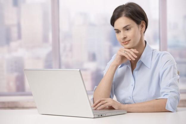 Komputerów przenośnych używamy w pracy i domu - to oczywiste. Ale gdzie jeszcze? /materiały prasowe