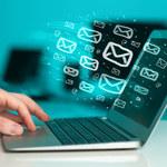 Komputerowy wirus pozwala przejąć kontrolę nad mailami dyplomatów