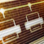 Komputery Apple oznaczają drukarki HP jako malware