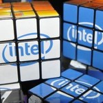 Komputery biznesowe z procesorami Intel Core vPro