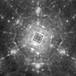 Komputery kwantowe będzie trzeba zakopywać pod powierzchnią ziemi?