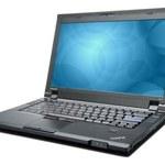 Komputery wszechstronne - ThinkPad SL410 i  SL510
