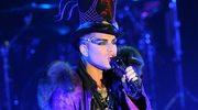 Komu doradzają GaGa i Madonna?
