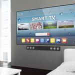 Komu przekazują dane telewizory z platformą smart TV?