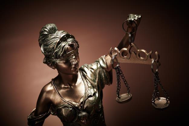 Komu przysługuje prawo pomocy w sporach administracyjnych? /©123RF/PICSEL