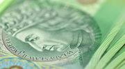 Komu wysoka płaca minimalna zrobi krzywdę?