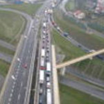 Komunikacyjne problemy na drogach