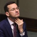"""Komunikat FOR: """"Plan Morawieckiego"""" konsekwentnie poraża"""