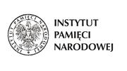 Komunikat IPN: Zbrodniczy wymiar okupacji niemieckiej na ziemiach polskich 1939-1945