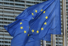 Komunikat szefów UE po zakazie wjazdu do Rosji dla ośmiu obywateli Unii