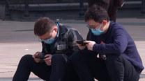 Komunikator Signal przestał działać w Chinach