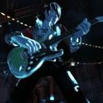 Konami pozywa studio Harmonix