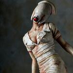 Konami zapewnia, że plotki o powrocie Silent Hill są fałszywe