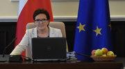 """Konarski: PO pomogłyby wcześniejsze wybory, nie dymisja """"kilku figur"""""""