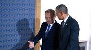 Konarski: Polska łatwo ulega iluzji, że jest strategicznym partnerem USA