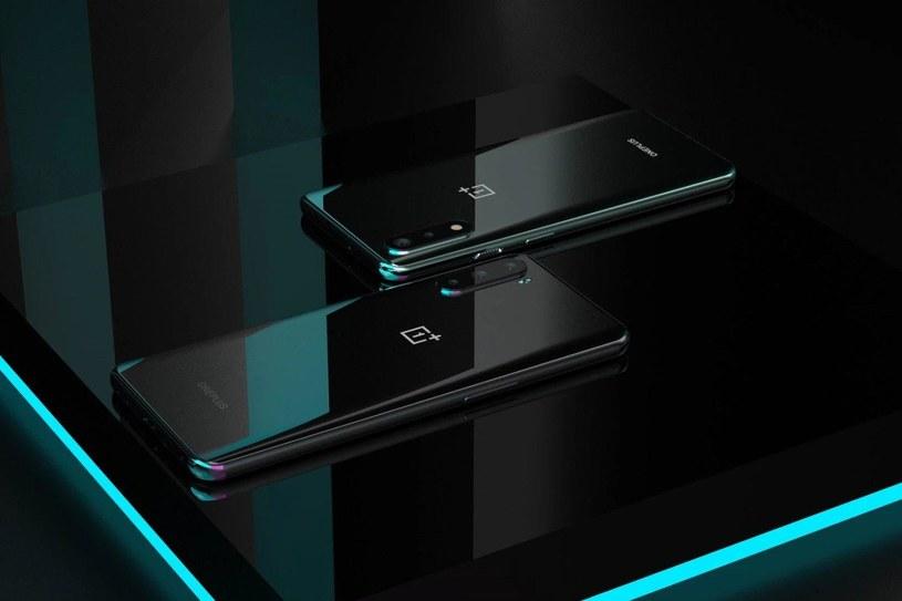 Koncept nowych smartfonów OnePlus / fot. Concept Creator /materiał zewnętrzny