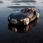 Koncept-retro. Chciałbyś takie BMW?