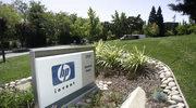 Koncern Hewlett-Packard chce zwolnić nawet o 16 tys. osób więcej niż zapowiadał