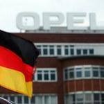 Koncerny w Europie mają za dużo fabryk. Będą zwolnienia?