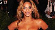 Koncert Beyonce w Polsce zagrożony?!