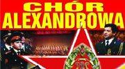 Koncert Chóru Alexandrowa
