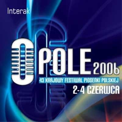 """Koncert """"Debiuty"""" otworzy 43. KFPP w Opolu /"""