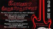 Koncert dla Ady i Dawida
