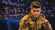 Koncert Justina Biebera: 20 ciężarówek i butle z tlenem