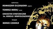"""Koncert karnawałowy """"Namysłowiaków"""""""
