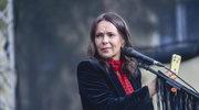 Koncert Kasi Kowalskiej w Ciechanowie: Prokuratura zmienia zdanie