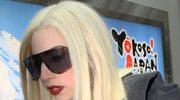 Koncert Lady GaGa zakłócony. Zobacz!