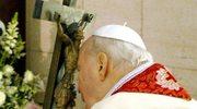 Koncert-medytacja w wigilię beatyfikacji Jana Pawła II