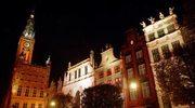 Koncert Młodzieżowej Orkiestry UE w Gdańsku
