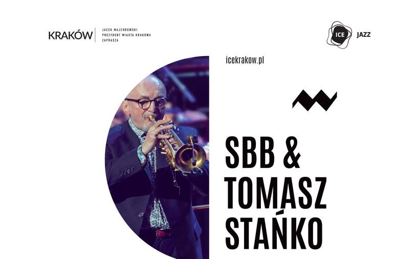 Koncert odbędzie się 4 września w ICE Kraków /materiały prasowe