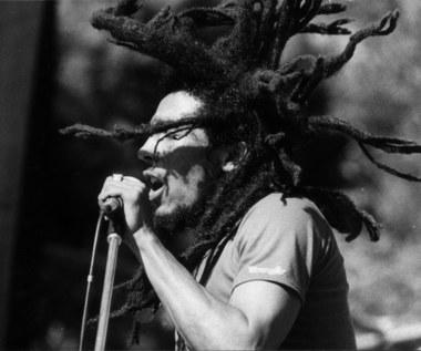"Koncert pamięci Boba Marleya: 40 lat płyty ""Exodus"""