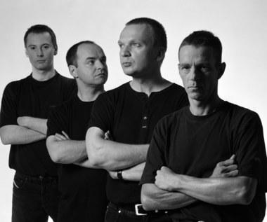 Koncert pamięci Grzegorza Ciechowskiego bez muzyków grupy Republika: Czas najwyższy